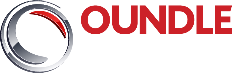 Oundle Fitness